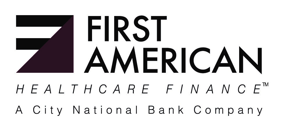 FirstAmericanLogo16.jpg