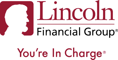 LincolnLogo.png