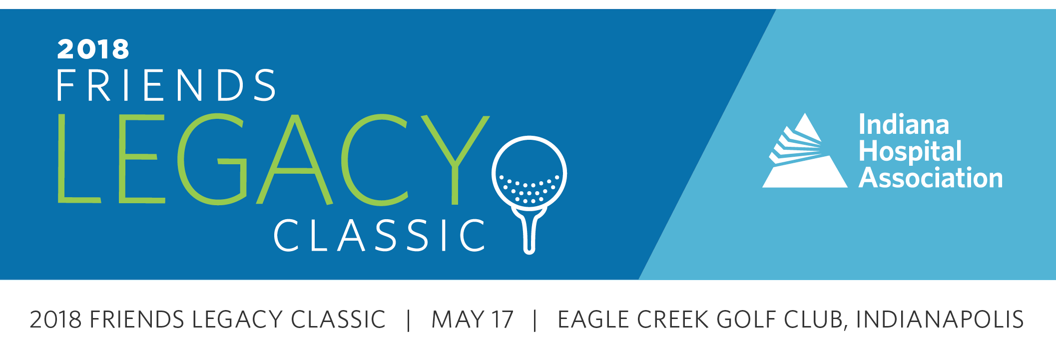 2018-LegacyClassic-Header3 (002).png