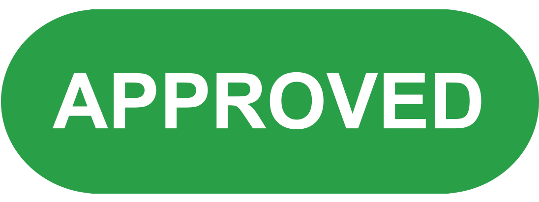 Approved-button.png